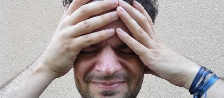 Unmanaged stress can evolve into a big mental health issue for some people, so it helps to learn tactics to beat it (Phee/Wikimedia Commons).