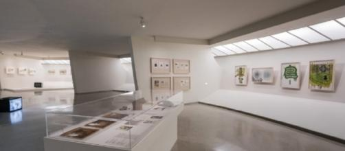 Art and China after 1989: Theater of the World - guggenheim.org