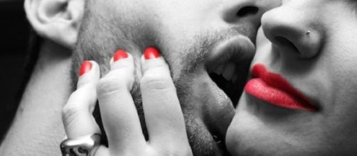 Atitudes simples para deixar os homens loucos de desejos