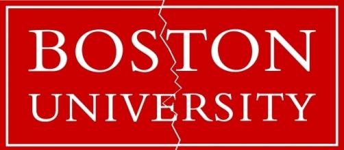 Boston University finds itself at the center of a horrifying scandal. [Image Credit: Daniel Tapia/Blasting News]