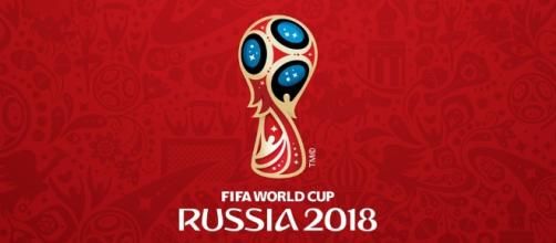Mondiali Russia 2018: l'elenco delle prime nazionali qualificate - underconsideration.com