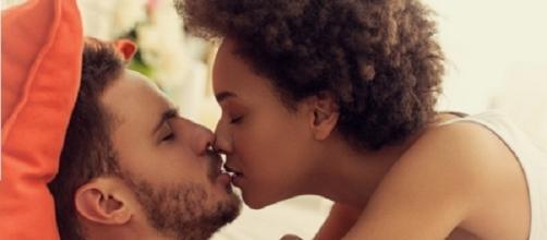 Confira cinco segredinhos que poderão deixar seu parceiro louco de desejos