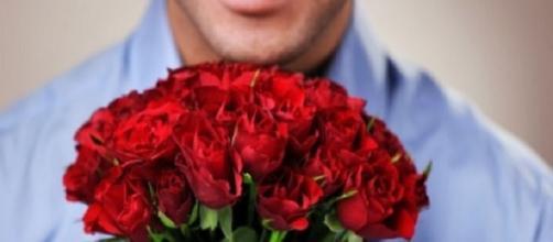Coisas que os homens só fazem quando encontram seu verdadeiro amor