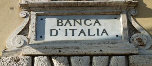 Concorso pubblico in Banca d'Italia