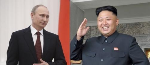 Corea del Nord, anche la Russia scarica Kim Jong-un: il motivo è ... - today.it