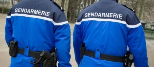 Des gendarmes évitent un drame ce dimanche, sur l'autoroute A7