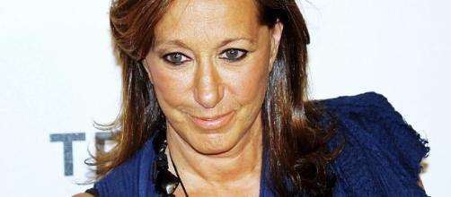 Donna Karan draws flak for blaming Harvey Weinstein's victims on sexual assault allegations. (Wikimedia/David Shankbone)