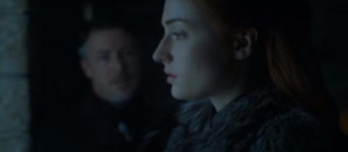 'Game of Thrones' cast to begin work on final season. Image via: GameofThrones/Youtube screenshot