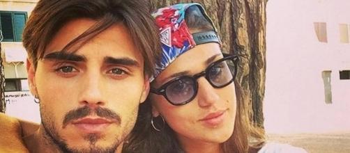 GFVip 2: Francesco Monte racconta il motivo perché non è andato da Cecilia