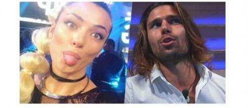Gossip: 'Non sono più innamorata di Luca', la confessione di Soleil in tv.