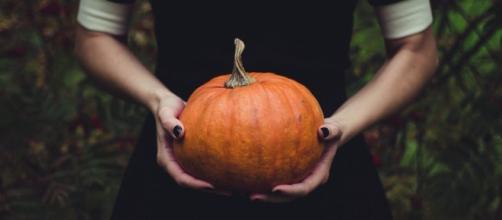 Halloween: le ultime tendenze dagli States