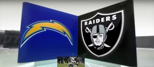 Image via NFL / YouTube Screencrop
