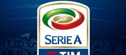 Juve-Lazio, Roma-Napoli e il derby di Milano: ci sarà sicuramente da divertirsi nell'8^ giornata di Serie A.