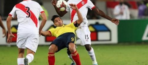 La federazione cilena sta valutando se fare ricorso alla Fifa