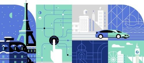 Le capitalisme de plateforme numérique est-il l'avenir de l'économie de demain ?