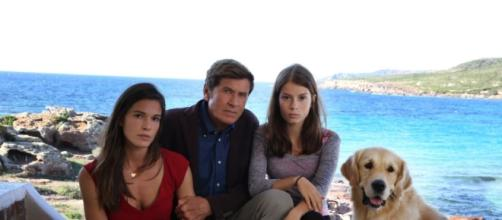 L'isola di Pietro:anticipazioni quarta puntata