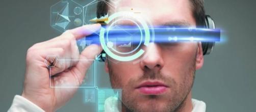 Lista de las mejores aplicaciones para la realidad aumentada - yolo-realidadvirtual.com