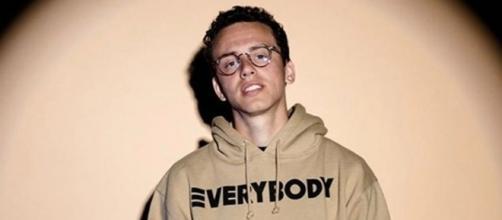 Logic created a song about suicide prevention- hiphopdx.com
