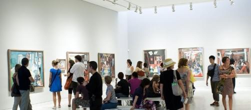 "Museu Picasso, Bcn on Twitter: ""Esta tarde hay entrada gratuita al ... - twitter.com"