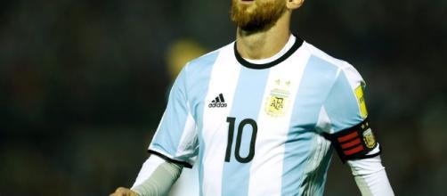 O verdadeiro torcedor brasileiro não quer que Argentina se classifique para a Copa do Mundo da Rússia