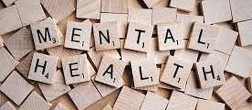 October 10 is World Mental Health Day [Image: pixabay.com]