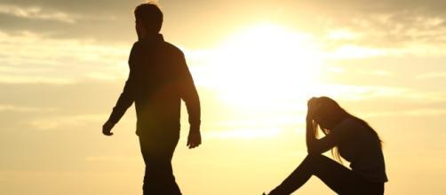 Os signos que mais sofrem com um fim de relacionamento, não deixe de conferir
