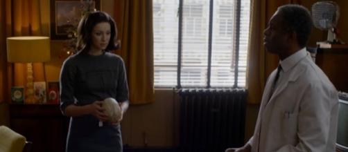 Outlander Season 3. (Image Credit: Starz/YouTube screengrab)