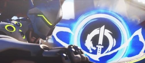 'Overwatch' Patch 1.16 changes how casting Ultimates work [Image Credit: Nitz Conquers/YouTube]