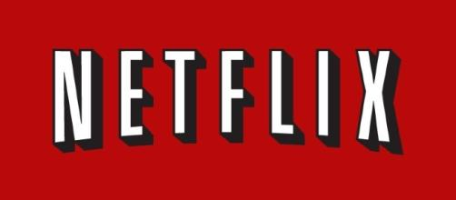 Per Netflix la maggioranza di nuovi abbonati non ha passaporto americani.