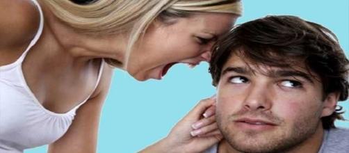 Relacionamentos com mulheres de gênio forte são mais duradouros