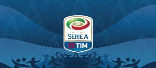 Serie A Tim 2017/2018 - 8. giornata di campionato