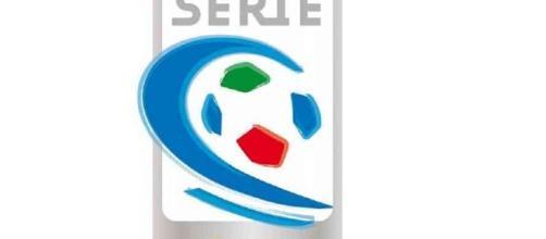 SERIE C - piano salva Modena • SalentoSport - salentosport.net