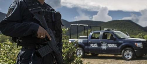 Sonoyta, Sonora, vive guerra muda: 17 muertos en un mes | La Opinión - laopinion.com