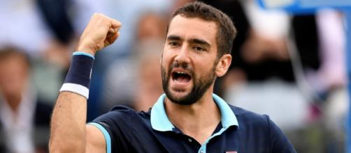 Tennis - ATP - Queen's : Une finale Cilic-Lopez - Sport 365 - sport365.fr