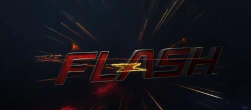 The Flash is back! Season 4 begins TONIGHT at 8/7c on The CW.- Image - The Flash | Facebook