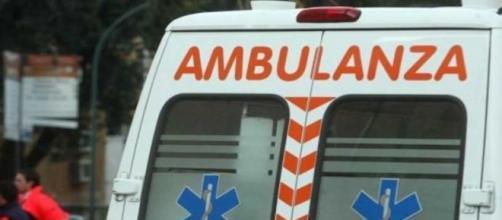 Ventimiglia, un giovane di 16 anni tenta il suicidio