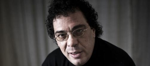 Walter Casagrande faz declaração polêmica