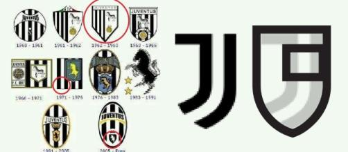 La storia della Juventus raccontata in tv