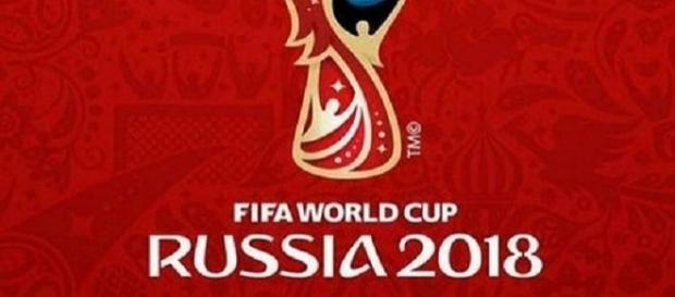 23 países já garantiram presença no Rússia 2018
