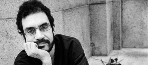 Antes de formar a Legião Urbana, músico Renato Russo foi colega de escola do ex-ministro Geddel Vieira Lima, hoje detido na Papuda.