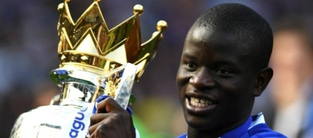 N'Golo Kante top of 2018 transfer list - - atomicsoda.com
