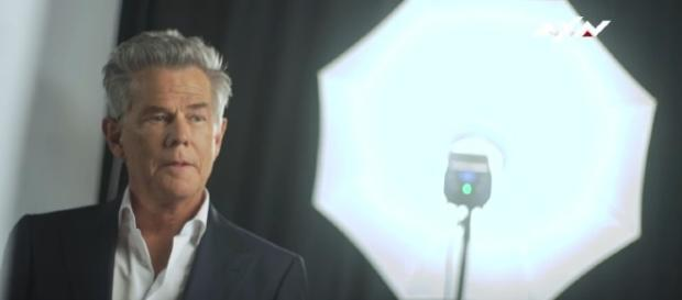 David Foster, Image Credit: Asia's Got Talent / YouTube