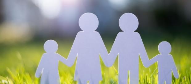 Detrazioni per familiari a carico dal 2018 potrebbero for Detrazioni fiscali 2018
