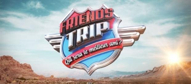 Friends Trip 4 : On connait déjà les noms des finalistes !