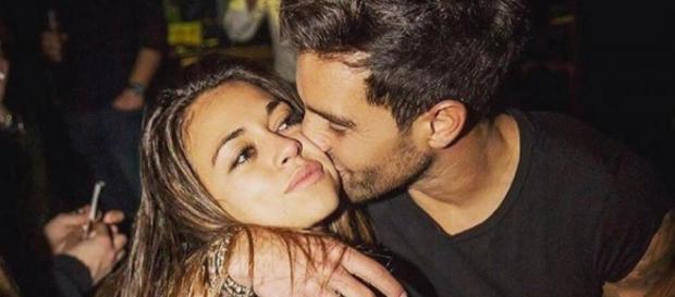 Les Marseillais vs le reste du Monde 2 : Jessy et Valentin annoncent deux grandes nouvelles pour leur couple !