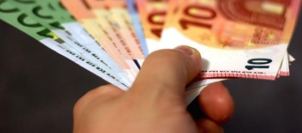 Los Mexicanos son los que más sobornos han tenido que pagar este año