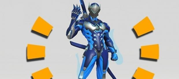 overwatch league skins will soon be in the game