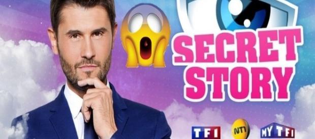 Secret Story 11, animé par Christophe Beaugrand