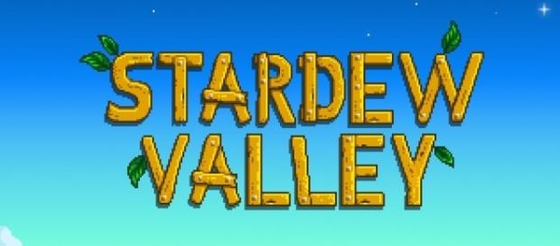 'Stardew Valley' (image Credit: iRaphahell/YouTube)
