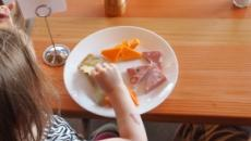 Picky eating is due to genetics, not poor parenting, new study suggests